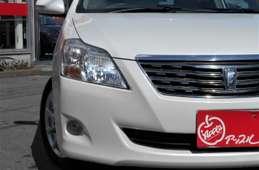 Toyota Premio 2009