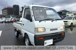 suzuki-carry-truck-1992-1890-car_012c8164-26e8-4204-a107-cc0006a84fde
