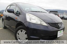 honda-fit-2009-510-car_020e9fcd-8789-4f80-acfe-669d3cdc84cd