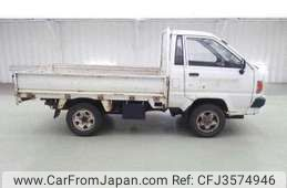 Toyota Townace Truck 1991