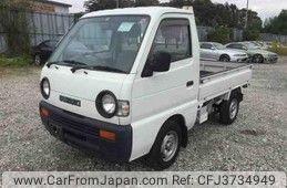 Suzuki Carry Truck 1995