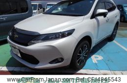 toyota-harrier-2015-20893-car_046bda39-1e43-4ae5-b11d-936613ab693f