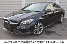 mercedes-benz-cla-class-2017-29938-car_049edd2d-d9f0-4e3f-8bef-4d46f95372cd