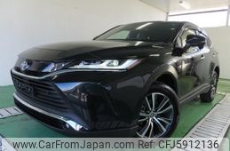 toyota-harrier-2020-40997-car_0545ee08-2c63-428f-93ea-2da202573b60