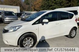 nissan-note-2014-2350-car_05a46e90-2974-4d3c-9814-f42ca004857c