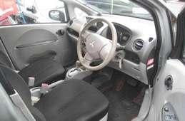Mitsubishi i 2006