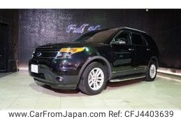 ford-explorer-2014-29583-car_05f17625-6f88-4c07-8c12-ab72a5113ede