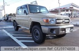 toyota-land-cruiser-2015-46733-car_0751cd1a-be61-45c7-aab4-ac9b5147880b