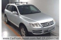 Volkswagen Others 2004