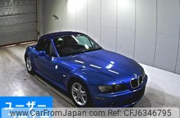 bmw-z3-roadster-2000-3137-car_082c0159-104c-489e-96d1-f53f983ef19f
