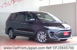 toyota-estima-2016-21203-car_08386e36-e018-4d11-a2c9-936910f57cd6