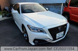 toyota-crown-2020-55069-car_086d49b5-da37-40b6-b27c-85a9820fdb4f