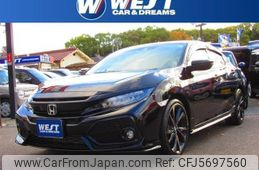 honda-civic-2019-23794-car_08d90947-925e-4d26-93a7-dd32be17fd18