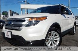 ford-explorer-2013-13121-car_0a16ab4e-a382-4657-919b-6601986e0d8f