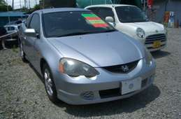 Used Honda Integra for Sale  Unbeatable Quality & Price