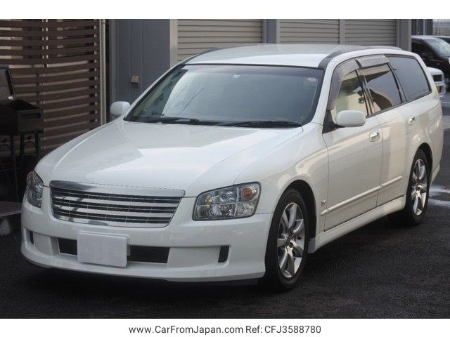 nissan-stagea-2006-7197-car_0b050be7-26c4-4e08-8f38-3bc4556407db