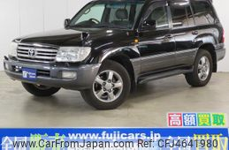 toyota-land-cruiser-2006-15722-car_0b5b9552-fea9-47b3-9e7d-b36775651db2