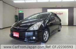 Toyota Wish 2003