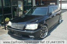 toyota-crown-estate-2005-6309-car_0be0d23e-0c00-4605-b667-d01f16e938ea