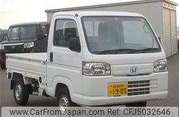 honda-acty-truck-2019-10017-car_0c35fb8d-3100-4b20-87fc-4464e7f2bad0