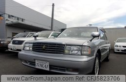 toyota-crown-1993-9019-car_0c7d1d58-7cb9-4cc4-a28c-f60470250f9e