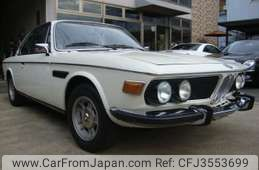 BMW Others 1973