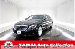 maybach-maybach-others-2015-82846-car_0d0f4174-c3d7-43c4-9e4d-c3feae18d9a2