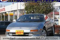 Toyota MR2 1995