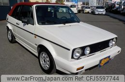 volkswagen-golf-convertible-1989-20311-car_0d653541-ffc8-42e1-88e8-f738a6540b23