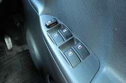 Daihatsu Esse 2010