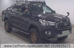 toyota-hilux-pick-up-2019-56128-car_0d96578b-2e75-4188-b2a7-669816975852