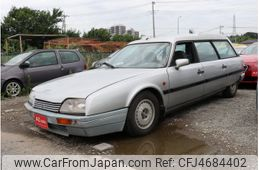 citroen-cx-1987-15918-car_0e92971c-26d7-4b12-9366-1d8d95df7bfa