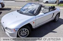 honda-beat-1991-6758-car_0f20fca7-f255-4cd6-b201-1a8451abde08