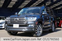toyota-land-cruiser-2020-113505-car_10abffa9-c1e1-42ae-9cd6-c2c1be780c68