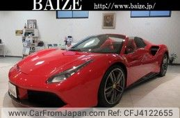 ferrari-ferrari-others-2018-374089-car_10f8db02-1d45-4370-92d1-34b7c90cf034