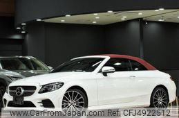 mercedes-benz-c-class-convertible-2018-61079-car_1113d7f8-b7cf-4199-9f65-303f4cbaa0cf