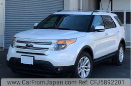 ford-explorer-2014-30394-car_1139b831-936a-4842-a62f-9a5a4d6774dc