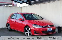 volkswagen-golf-gti-2014-20282-car_11b3d1b1-1dbe-4e94-a07b-f66cd18af279