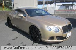 bentley-continental-gt-2011-68083-car_122e2a8b-3620-4583-9c26-98baa61ca5cf