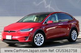 tesla-motors-model-x-2017-94889-car_1430e74b-ae1f-4555-9703-7fcb7100d89f