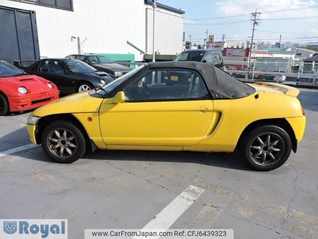 honda-beat-1991-3692-car_14db3223-8ff9-4e01-b45b-aac8e9e21d5f
