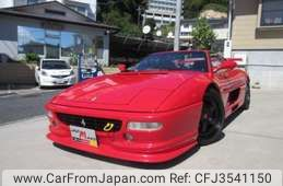 ferrari-f355-1998-114401-car_151a99d9-59eb-4a5f-92d7-24a677920be9