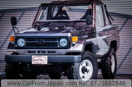 toyota-land-cruiser-1992-11575-car_155027ef-03e0-408d-9450-e4f21f33f4b7