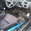 honda-civic-1994-16596-car_156aeb24-bc57-4207-a076-690622d83915