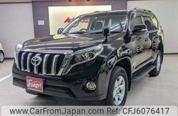 toyota-land-cruiser-prado-2014-26500-car_15e3073a-dd71-4be0-a1ab-9fb189b0a97b