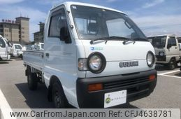 suzuki-carry-truck-1992-1520-car_15f03db4-1f94-4d05-910a-8d277aae765a
