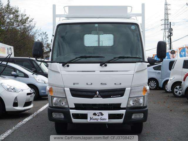 mitsubishi-fuso-canter-2015-22444-car_1847be44-5ead-42c5-81be-13636605a2b9