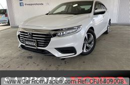 honda-insight-2019-30255-car_18d7af04-0b16-43cd-b5ae-5903170ad07a