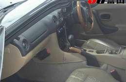 Mazda Roadster 1999