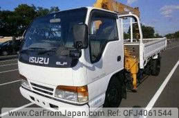 isuzu-elf-truck-1993-30669-car_1b3c6ace-12bb-402d-9da3-b335ea264f70